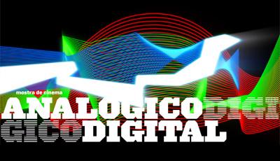 analógico digital